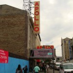 Apollo Theater / Harlem