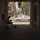 New Orleans - wie aus dem Bilderbuch