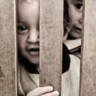Kinderheim Bogota