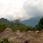 Kogi - Dorf